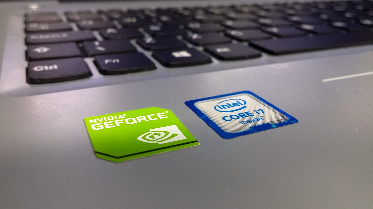 Intel will no longer talk about benchmarks
