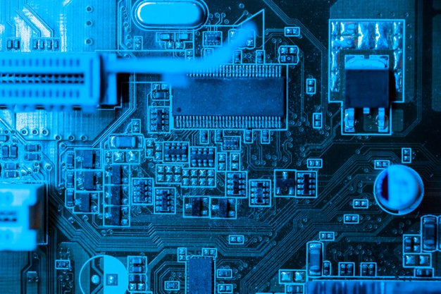 Analyze your Motherboard with Simple Steps