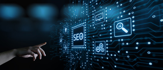 How SEO Can Help Increase Business Success