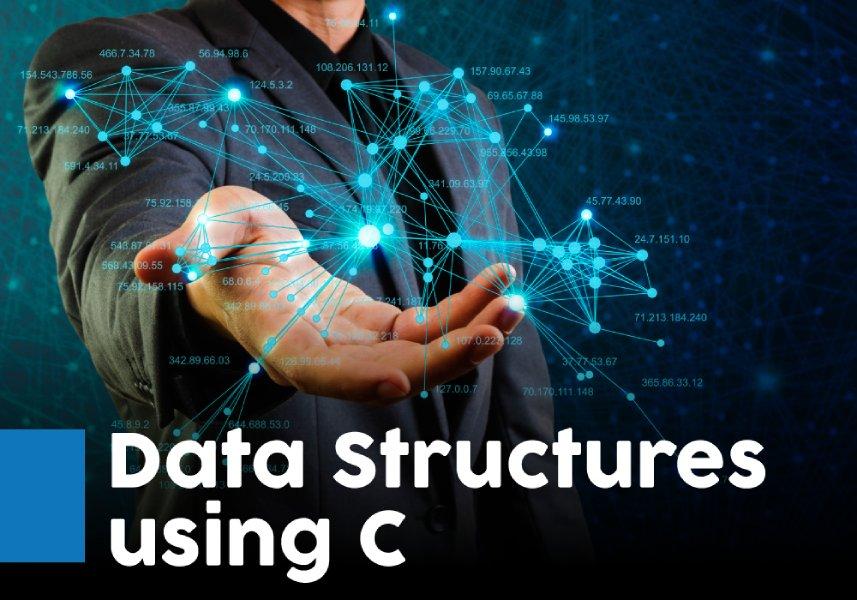 data-structures-using-c