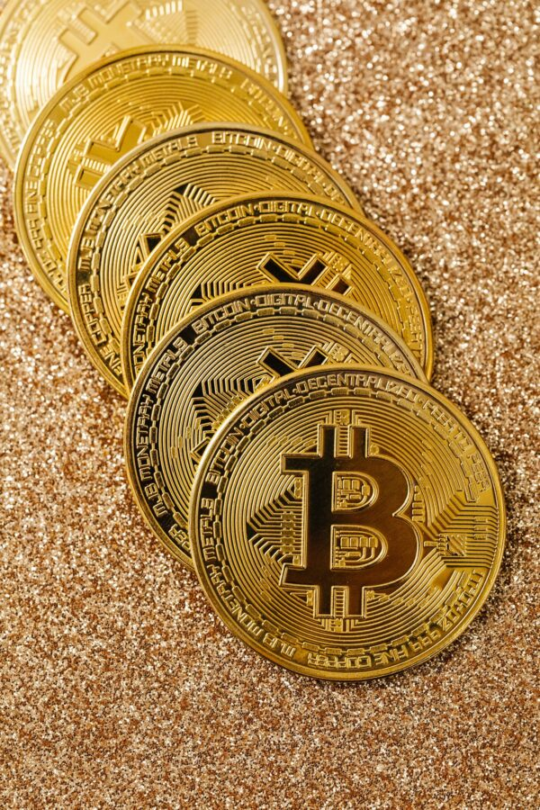 What is Bitcoin & How to Invest in Bitcoin ?