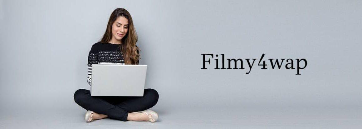 film4wap