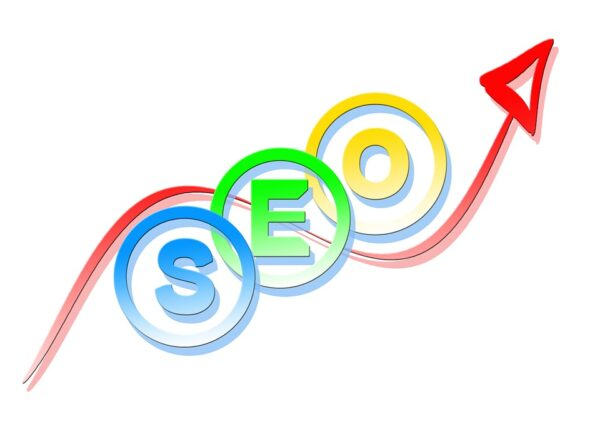What is SEO and How It Works for Small Businesses in 2021