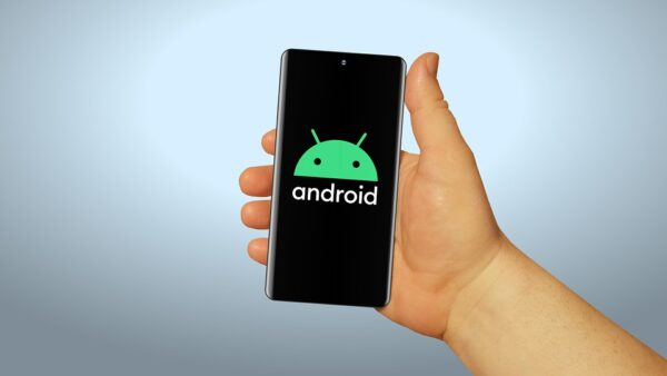 What is an Android Operating System & Its Features