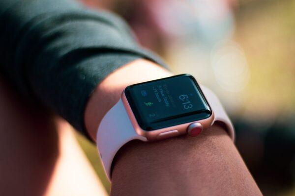 Was it your smartwatch? Top 6 Smartwatch Brands in  2021